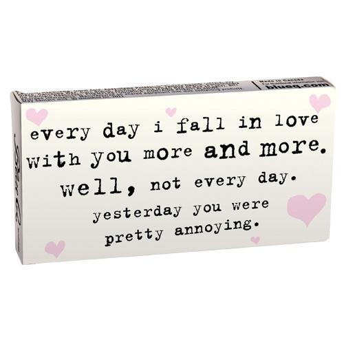 haha so true