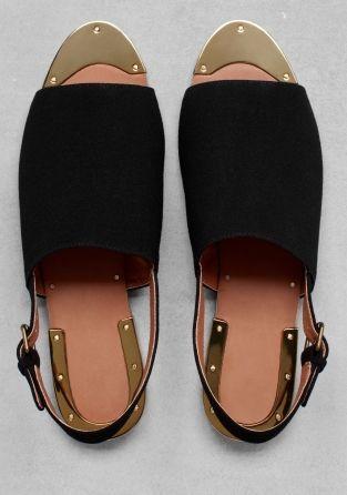 black #girl fashion shoes #shoes