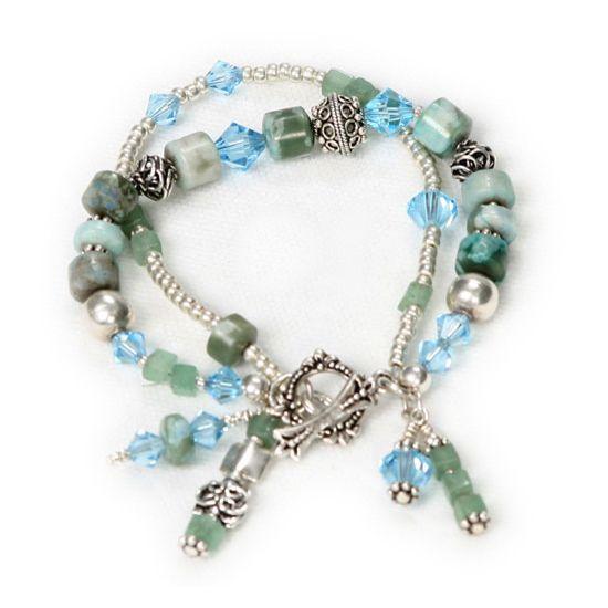 Handmade Jewelry Designs - Bing Images