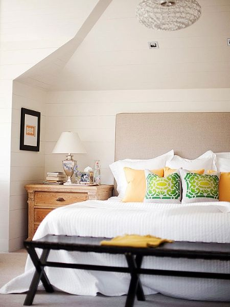 Ideas for bedroom decor inspiration gallery bedrooms decorating files for Bedroom design inspiration gallery