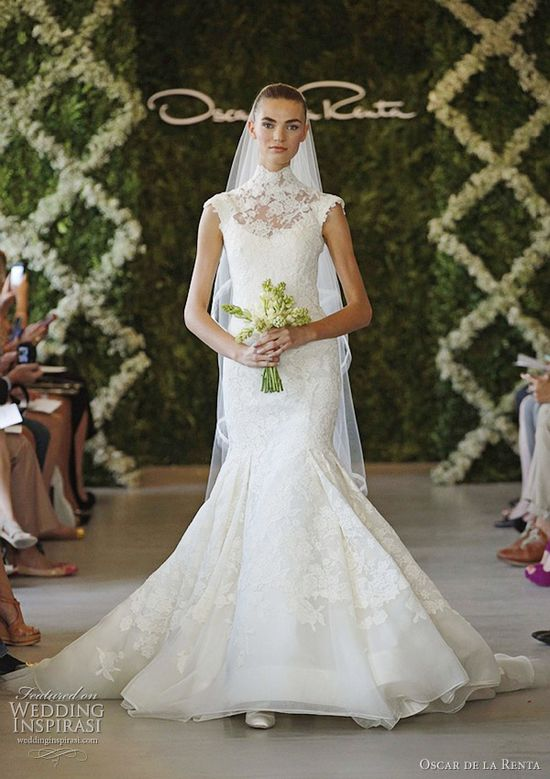 oscar-de-la-renta-bridal-spring-2013-collection