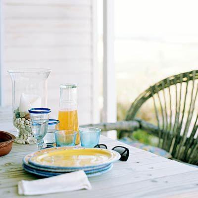 breakfast-foods