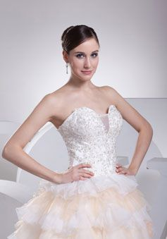 romantic wedding dress romantic wedding dress romantic wedding dress