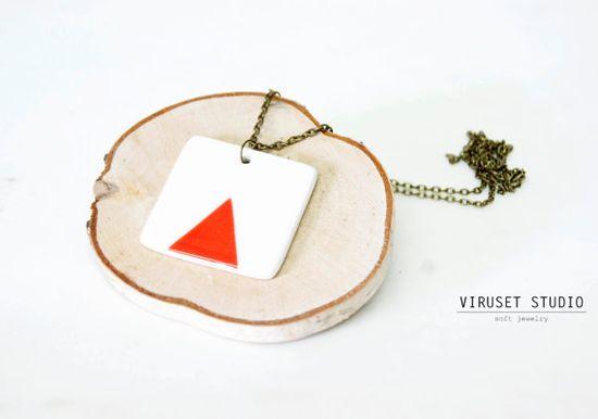 Viruset Studio Handmade Ceramic