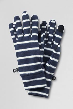 $14 smart phone gloves