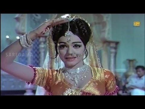 Jawaniya+Ke+Din+Dui+Char+-+Full+Song+-+Mala+Sinha+-+Holi+Ayee+Re+Hindi+Movie+%5B1970%5D+-+http%3A%2F%2Fbest-videos.in%2F2013%2F02%2F14%2Fjawaniya-ke-din-dui-char-full-song-mala-sinha-holi-ayee-re-hindi-movie-1970%2F
