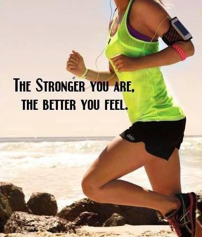 .#fitness