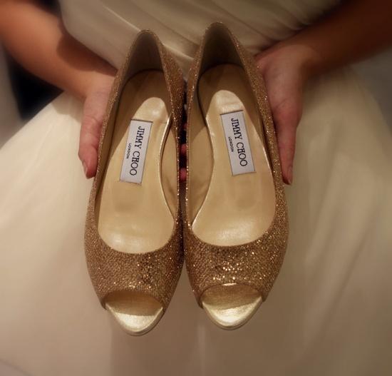 We do, Jimmy Choo #Nordstrom #Wedding  #nordstromweddings