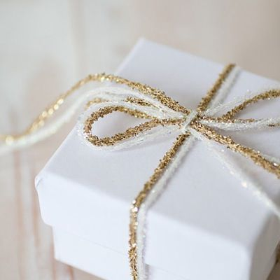 gift wrap thanksgivukkah