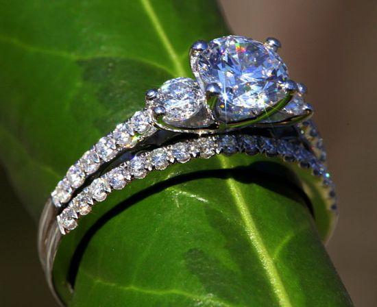 #ring #jewelry
