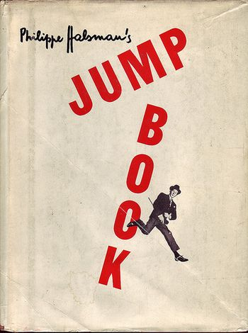 The Jump Book