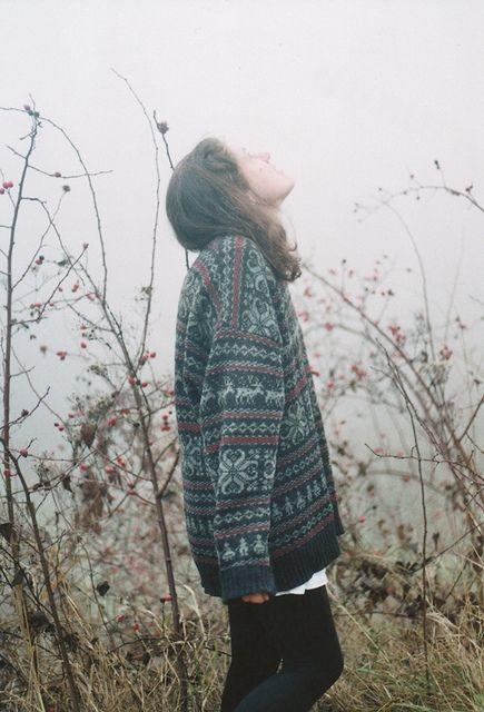 .sweater