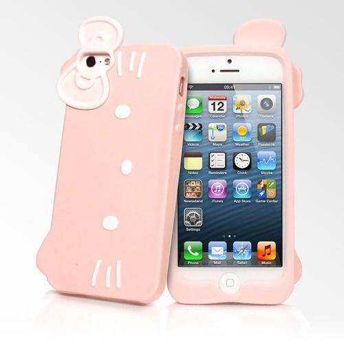 cute iphone 5 case
