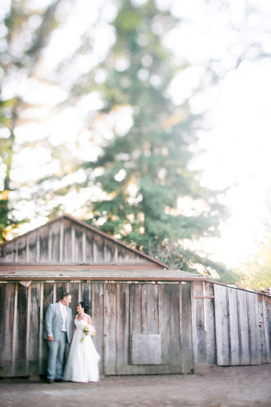Photography By / janaeshields.com,... Design By / poppystonedesigns...