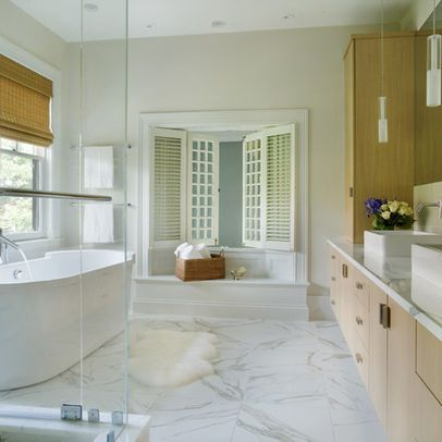 marble modern flooring design 2013 – Best Bathroom Flooring