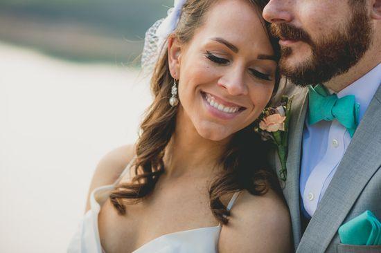 Copper Mountain Wedding Photos