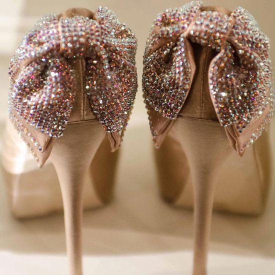 I am in love!!!  These are so beautiful!