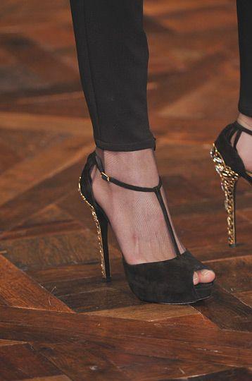 Ralph Lauren   #shoes
