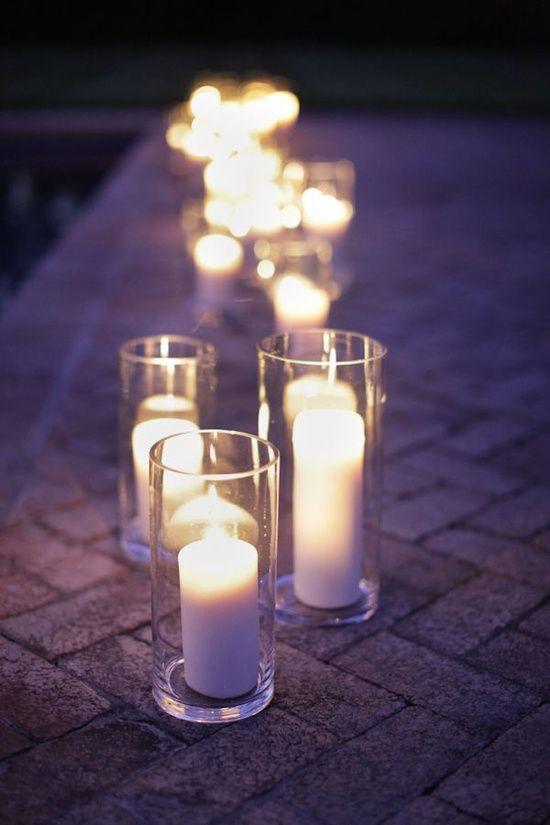 romantic #Romantic Life Style