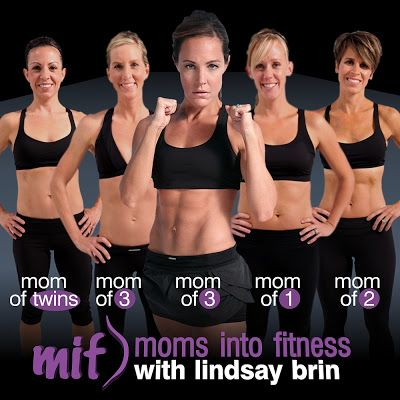 How to fit your workout in - quick workouts, workouts for moms, weight loss, toning, get lean