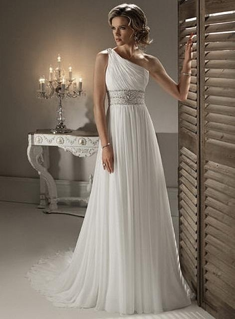 gown   # Pinterest++ for iPad #
