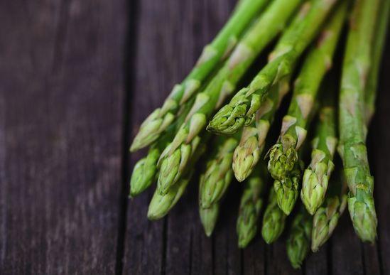 10 Foods That Prevent Dementia