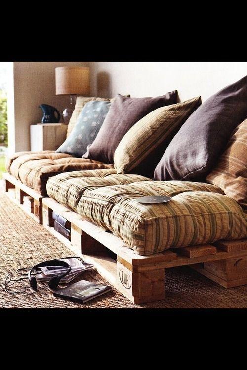 #outdoor #indoor #decor #decorate #style #home #homewares #decorate #interior #love #inspiration