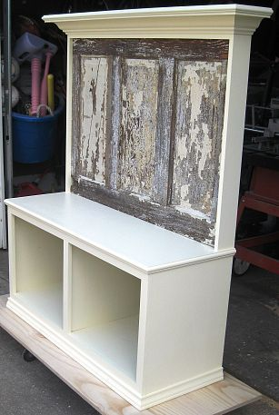 Handmade Furniture :: Hometalk