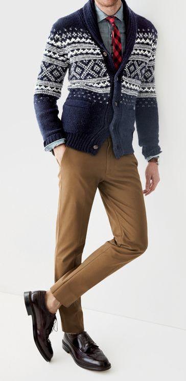#sweater #men #fashion #falls