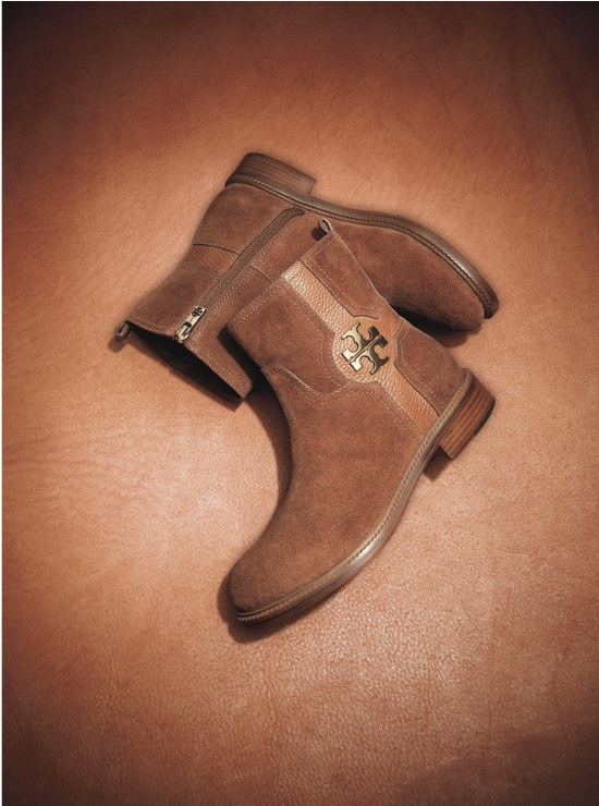 Tory Burch 'Alaina' Boot #Nordstrom