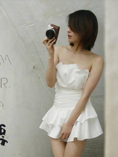 mini wedding dress mini wedding dresses
