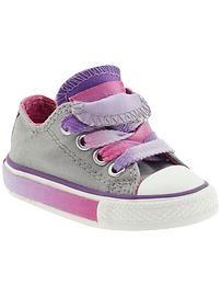 Girls shoe sale