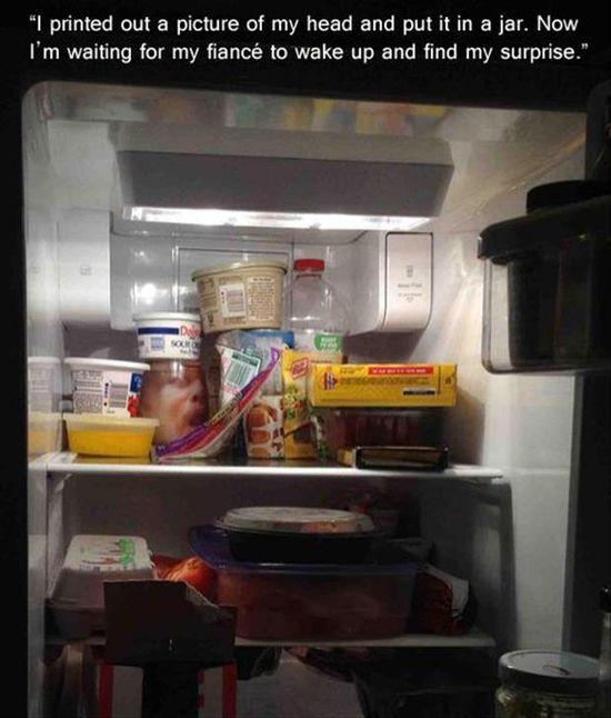 Random Funny Pictures – 49 Pics