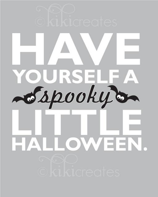 downloadable halloween pack