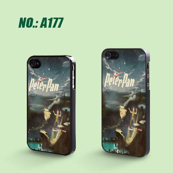 Phone Cases iPhone 5 Case iPhone 4 Case by PhoneCaseWardrobe, $6.99
