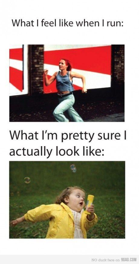 Still laughing!!