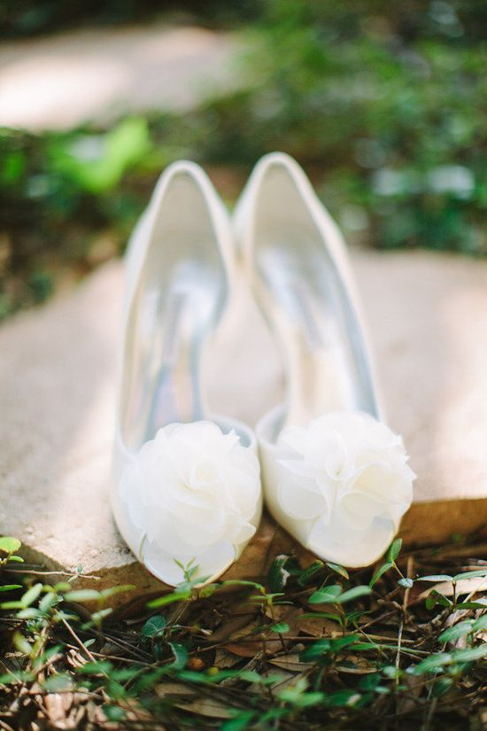 Shoes by www.caparrosshoes...  Photography by smittenphotograph...