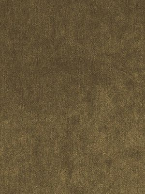 Ralph Lauren Fabric Chancery Velvet-Peat $113.25 per yard #interiors #decor #royaldecor