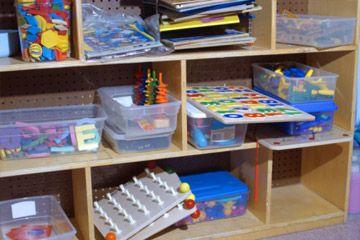 organising kids toys organizing kids toys