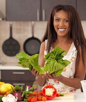 MS: Foods to Avoid