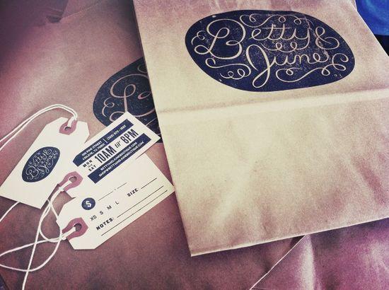 #Graphic #Design #Typography #Branding #Identity #Corporate #Business #Cards #Print #Logo