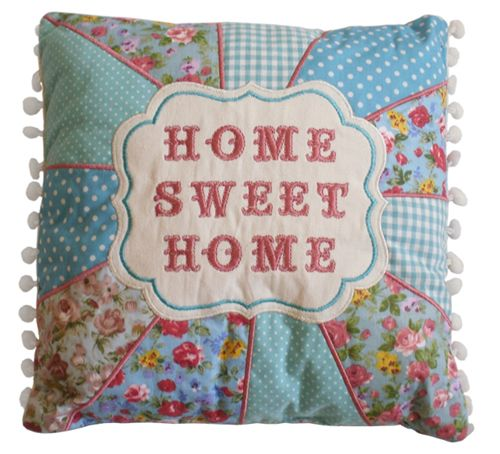 Shabby Chic Home Interior Decor and Gifts