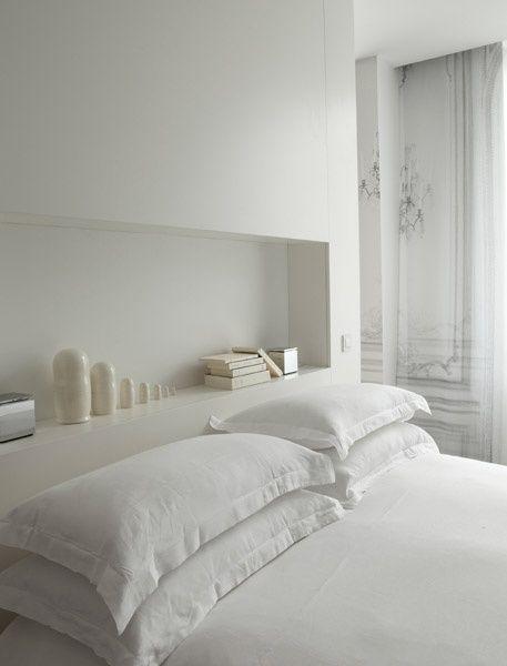 .#bedroom design #BedRoom