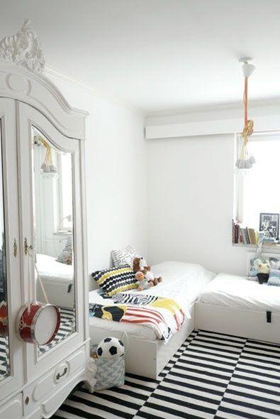 vintage luxe - myshabbychicdecor... - #shabby_chic #home_decor #design #ideas #wedding #living_room #bedroom #bathroom #kithcen #shabby_chic_furniture #interior interior_design #vintage #rustic_decor #white #pastel #pink