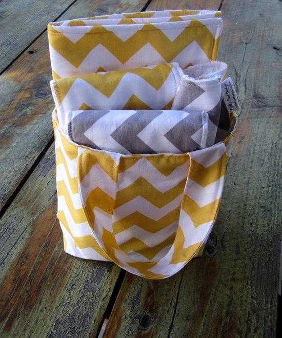 Little Foot Boutique. This site has tons of awesome, cheap fabric.  Love that they show coordinating fabrics together.