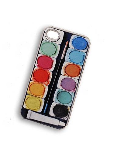 iPhone case !