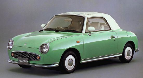 i really want this car
