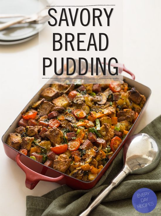 savory-bread-pudding