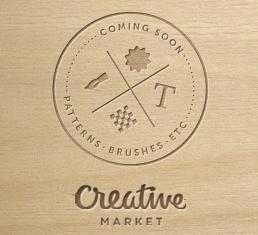 creative market, #hudsonvalley