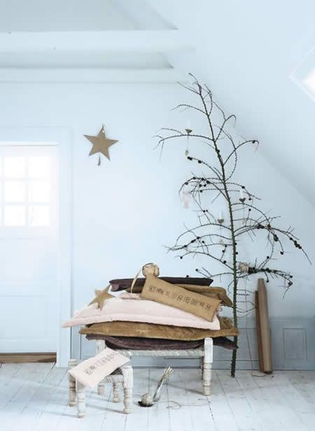 #christmas #decoration